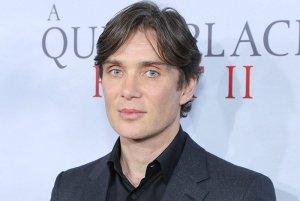 Cillian Murphy to Play J. Robert Oppenheimer in Nolan's Next Film