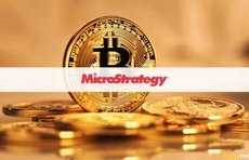 MicroStrategy Plans to Raise Another $400M to Buy More Bitcoin