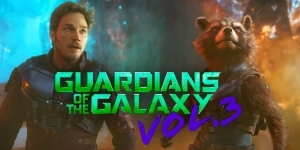 Guardians of the Galaxy 3 Reportedly Starts Filming Later This Year in the UK