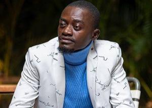 Net Worth Of Kwadwo Nkansah