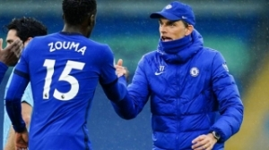 Tuchel expected to receive £200m war chest for Chelsea summer spending spree
