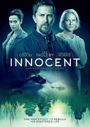 Innocent S02E04
