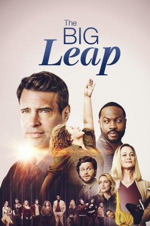 The Big Leap S01E04