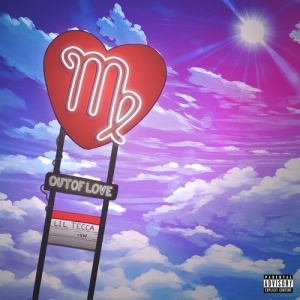 Lil Tecca – Out of Love