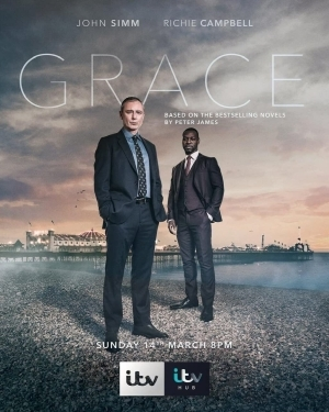 Grace 2021 S01E02