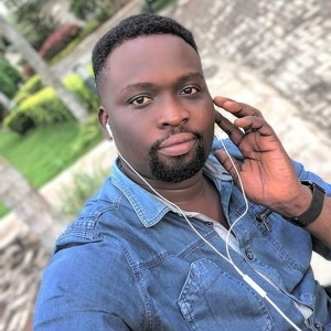JAPA!! Nigerian Man Narrates How He Escaped After Girlfriend Demanded N5m For Wedding Expenses