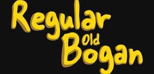 Regular Old Bogan S01E05