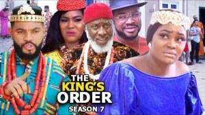 The Kings Order Season 7