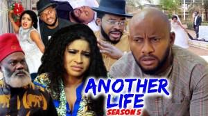 Another Life Season 5