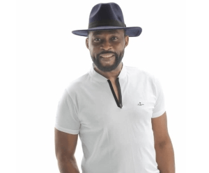 'Always Remind Yourself That You Don't Have To Do What Everyone Is Doing' – Veteran Actor, RMD
