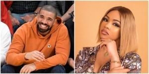 """I'll Throw A Party if Drake Replies My Messages"" – BBNaija's Nengi"