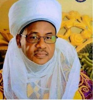 Despite N20M Ransom, Emir Of Bungudu Remains With Abductors