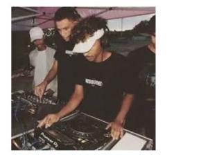 DJ ShadzO – Pretty disaster (Piano remix)
