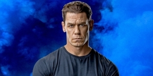 Fast & Furious 9 Is A Reason To Go To The Cinema Says John Cena