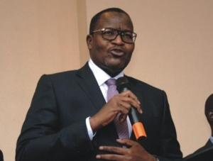 NCC boss, Danbatta reveals how commission will reduce cost of data, meet other targets