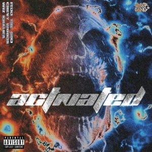 Fedd the God Ft. Chevy Woods & Wiz Khalifa – Activated