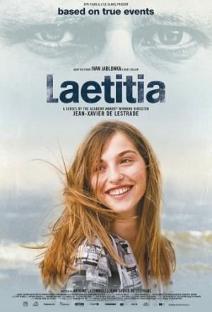 Laetitia S01E02