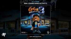 G$ Lil Ronnie - Pump Fakin ft. YTN Lil Greg