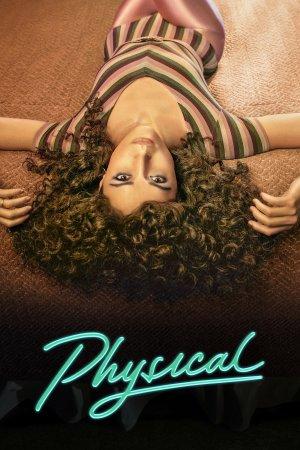 Physical S01E10