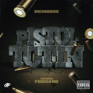 Memo600 Ft. Foogiano – Pistol Totin