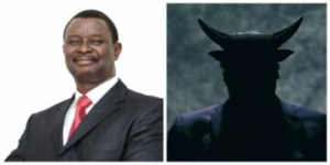 Some ministers of God are criminals – Mike Bamiloye