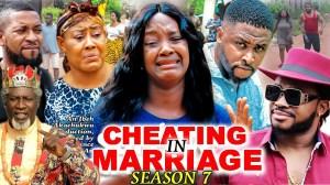 Cheating In Marriage Season 7
