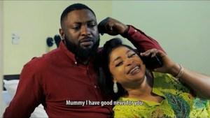Beru Eniyan (2020 Yoruba Movie)
