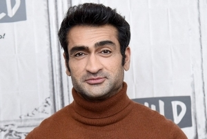 Kumail Nanjiani to Portray Chippendales Founder in Hulu's Immigrant Series