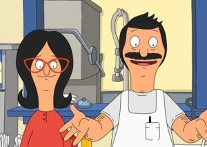 Bob's Burgers: The Movie Gets 2022 Release Date, New Poster