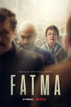 Fatma S01E06