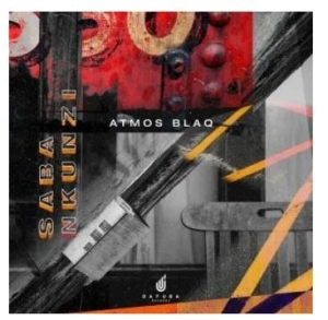 Atmos Blaq – Saba Nkunzi (Atmospheric Mix)