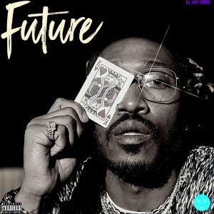 Future – Pesos