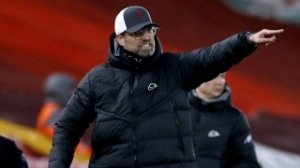 Klopp elated after Liverpool secure third-place: You can
