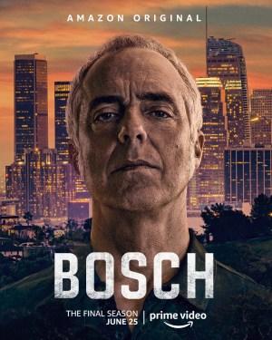 Bosch S07 E08