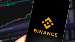 Singapore, South Africa Latest Countries to Warn Against Crypto Exchange Binance – Regulation Bitcoin News