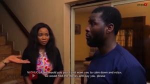 Irinkerido (2020 Yoruba Movie)