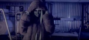 Blac Chyna - Seen Her (Video)