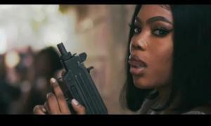 Jahvillani – Mighty (Music Video)