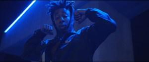 DAX - This Heaux (Video)
