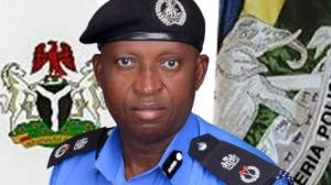 Lagos Police Command Talks Tough, Warns Residents Breaking Traffic Rules