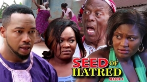 Seed Of Hatred Season 4
