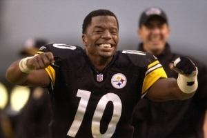 Career & Net Worth Of Kordell Stewart