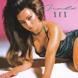 Charlie XCX – Good Ones (Instrumental)