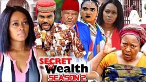 Secret Of Wealth Season 2