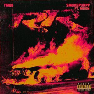TM88 Ft. Smokepurpp - RR