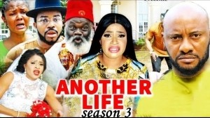 Another Life Season 3