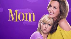Mom S08E15