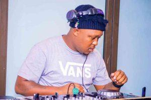 Shaun 101 – Amapiano Groove Cartel Mix