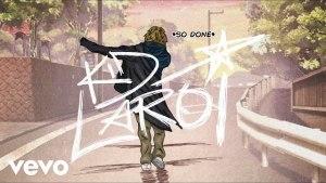 The Kid LAROI – SO DONE