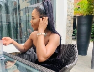 """#BBNaija: """"I Don't Think Kiddwaya Feels The Same Way About Me, But I Don't Care"""" – Erica (Watch Video)"""